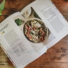 Ottolenghi: Simple, preview