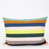Abegail Cushion from Afroart