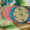 Large Florence Placemats