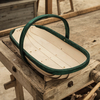 Alfriston Contemporary Garden Trug Size 6