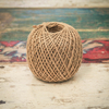 Garden Twine – Large Natural
