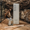 Branche D'Olive Diffusers 100ml - in Feather