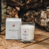 Geodesis Scented Candles 180g - in Clove Tree