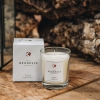 Geodesis Scented Candles 180g - in Fig-Tree