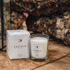 Geodesis Scented Candles 180g - in Verbena