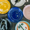 Ottolenghi Feast Small Plates