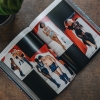 Vivienne Westwood Catwalk: The Complete Collections - Preview