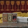 Wax Sealed Soap Gift Boxes - Classic