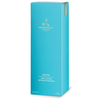 Aromatherapy Revive Boy Lotion Box