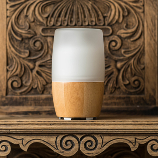 Reflect Ultrasonic Essential Oil Diffuser