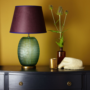 Salamander Table Lamp