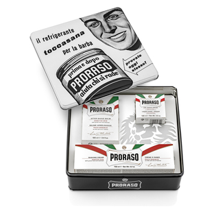 Proraso Vintage Selection - Sensitive