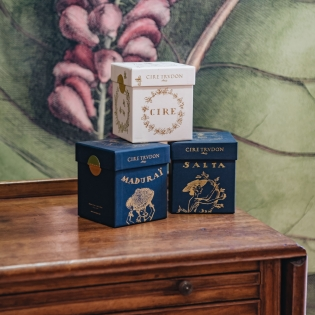 Cire Trudon Scented Candles (270g)