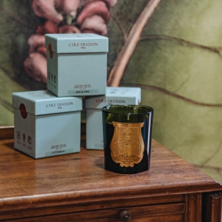 Cire Trudon Scented Candle (270g)