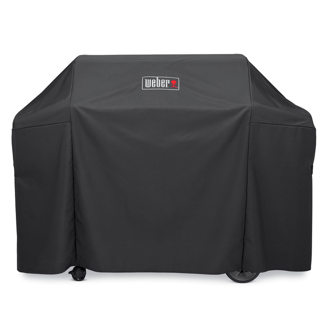 Free weatherproof Premium Cover included