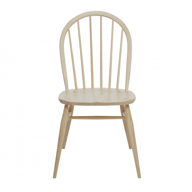 Ercol Original Windsor Dining Chair