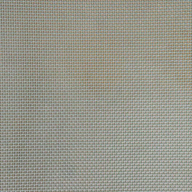 Sage Green mesh fabric swatch