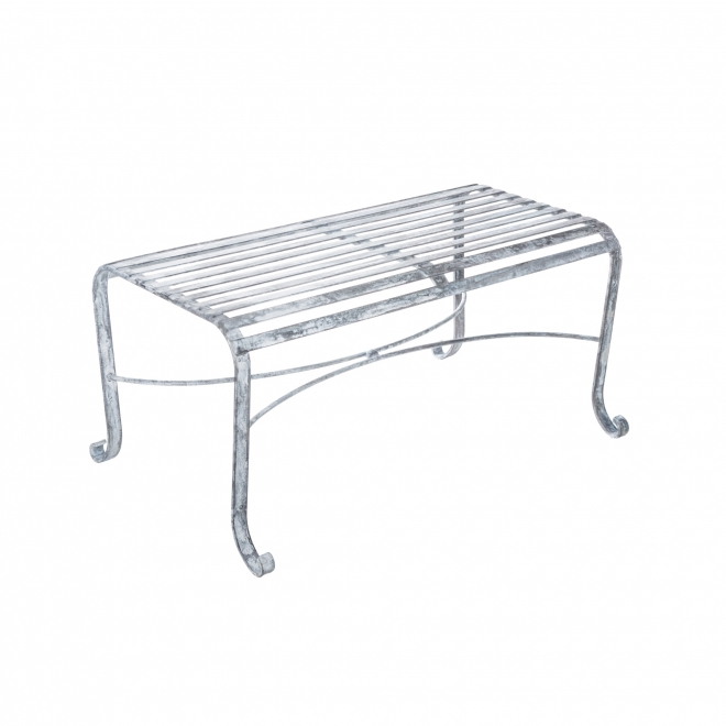 2-Seater Dining Bench