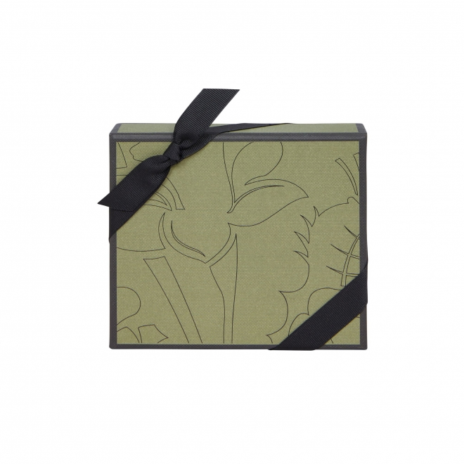 The Connoisseurs Cabinet Gift Set