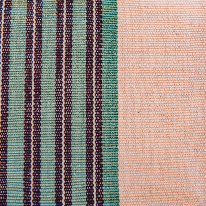 Catarina Rectangular Cushion Detail