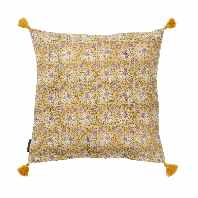 Lily Masala Cushion