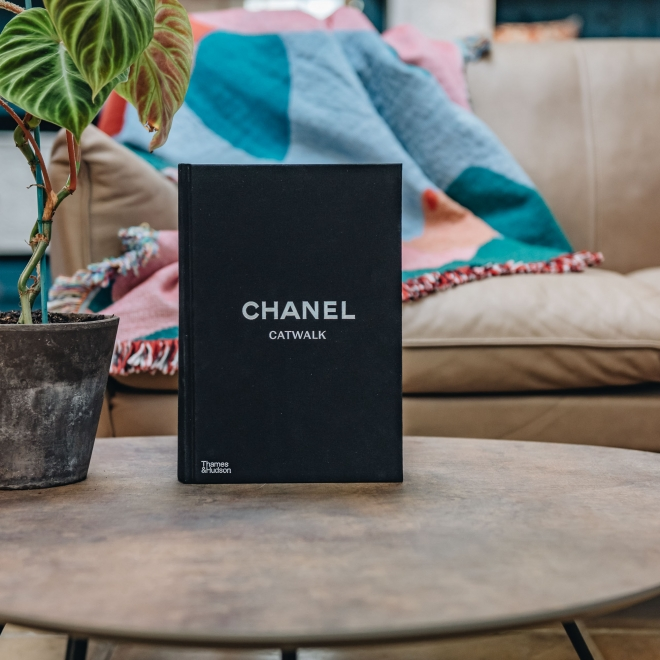 Chanel: The Complete Collections