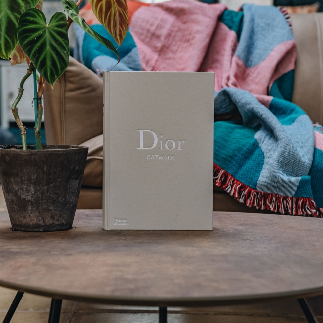 Dior: The Complete Collections
