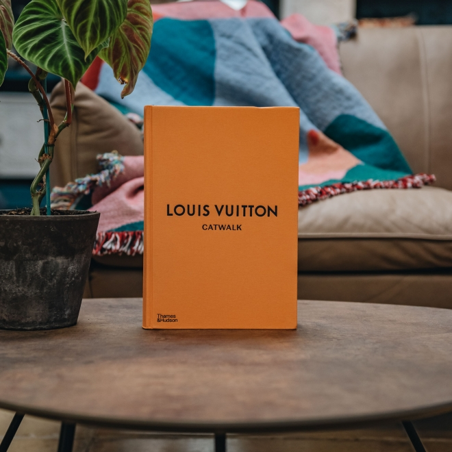 Louis Vuitton: The Complete Collections
